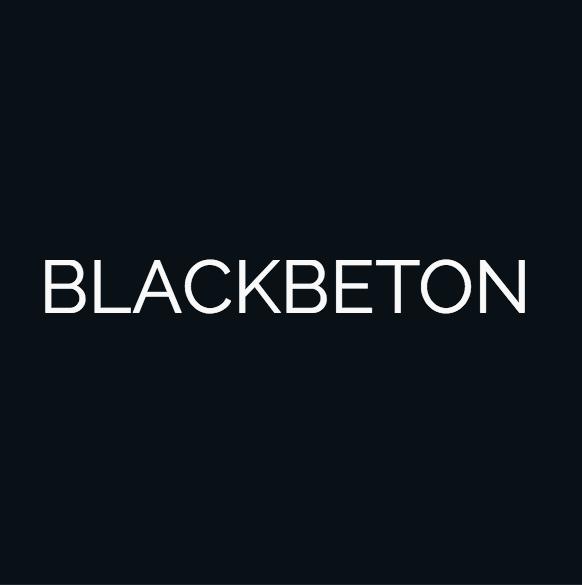 BLACKBETON