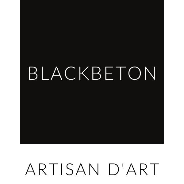 Logo BLACKBETION